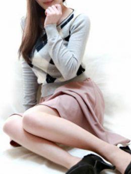 つぐみ | 松戸 人妻の隠れ家 - 松戸・新松戸風俗