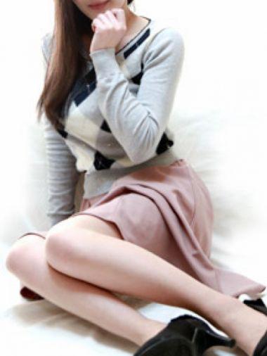 つぐみ|松戸 人妻の隠れ家 - 松戸・新松戸風俗