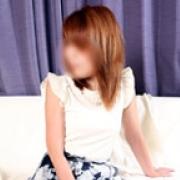 ちひろ|松戸 人妻の隠れ家 - 松戸・新松戸風俗