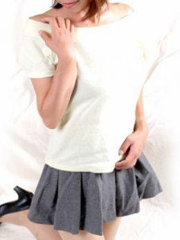真奈 | 松戸 人妻の隠れ家 - 松戸・新松戸風俗