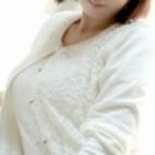 おりえ|松戸 人妻の隠れ家 - 松戸・新松戸風俗