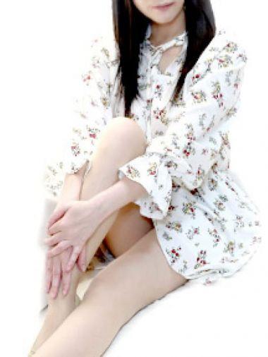 さきえ|松戸 人妻の隠れ家 - 松戸・新松戸風俗