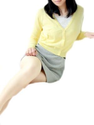 わかば|松戸 人妻の隠れ家 - 松戸・新松戸風俗