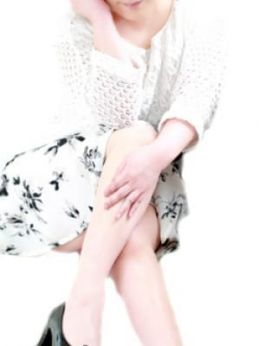 まほ | 松戸 人妻の隠れ家 - 松戸・新松戸風俗