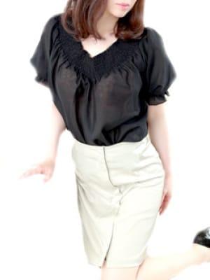 みゆき|松戸 人妻の隠れ家 - 松戸・新松戸風俗