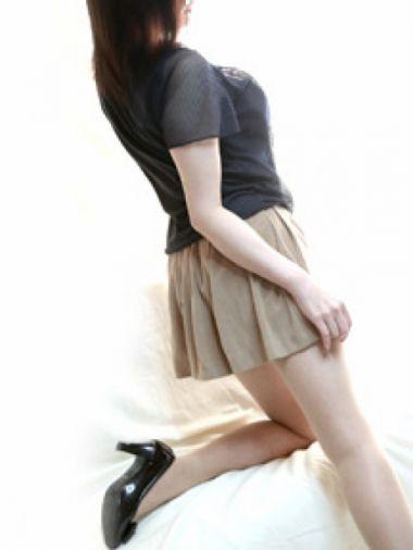 美紀|松戸 人妻の隠れ家 - 松戸・新松戸風俗