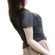 美紀|松戸 人妻の隠れ家 - 松戸・新松戸派遣型風俗