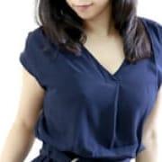 まりこ | 松戸 人妻の隠れ家 - 松戸・新松戸風俗