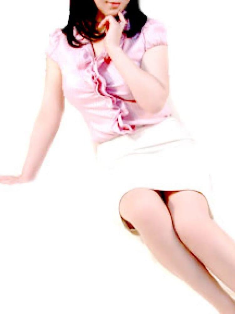 かなえ(松戸 人妻の隠れ家)のプロフ写真3枚目