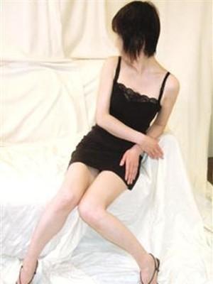 かずほ|松戸 人妻の隠れ家 - 松戸・新松戸風俗