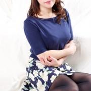 けい|松戸 人妻の隠れ家 - 松戸・新松戸風俗