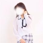 みき|桃色奥様~松戸の情事~ - 松戸・新松戸風俗