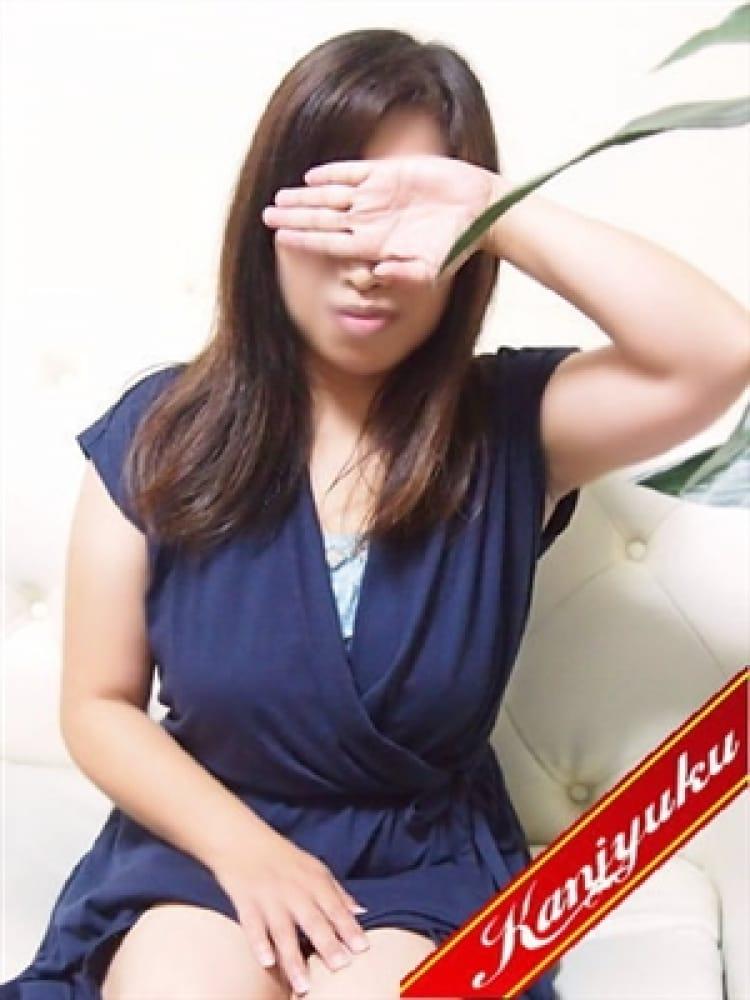まい(桃色奥様~松戸の情事~)のプロフ写真1枚目