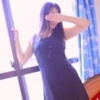 なぎさ|桃色奥様~松戸の情事~ - 松戸・新松戸風俗