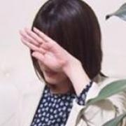 あさこ|桃色奥様~松戸の情事~ - 松戸・新松戸風俗