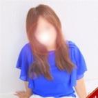 ちか|桃色奥様~松戸の情事~ - 松戸・新松戸風俗