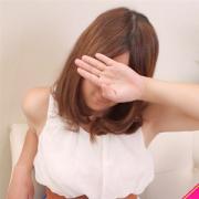 くるみ|桃色奥様~松戸の情事~ - 松戸・新松戸風俗