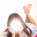 さなえ|桃色奥様~松戸の情事~ - 松戸・新松戸風俗