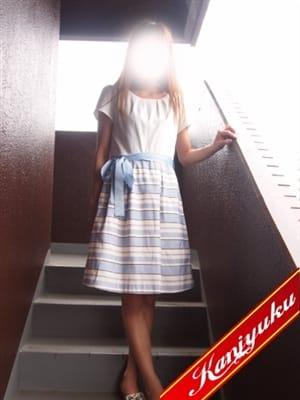れいな 桃色奥様~松戸の情事~ - 松戸・新松戸風俗