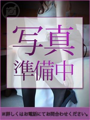 しおり|脱がされたい人妻 千葉成田店 - 成田風俗