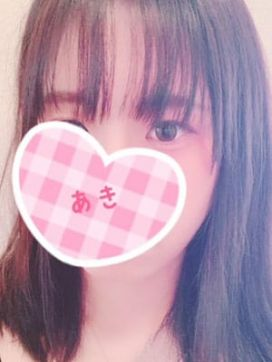 あき|脱がされたい人妻 千葉成田店で評判の女の子