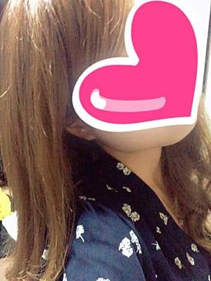 ゆう 脱がされたい人妻 千葉成田店 - 成田風俗