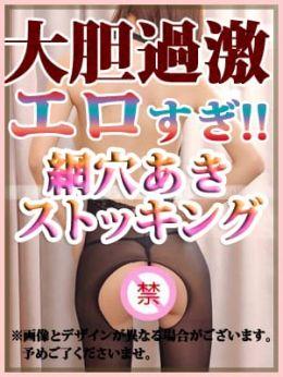 春の穴あきストッキング祭 | 脱がされたい人妻 千葉成田店 - 成田風俗