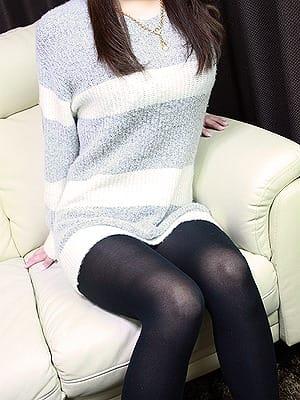 ゆず|脱がされたい人妻 千葉成田店 - 成田風俗