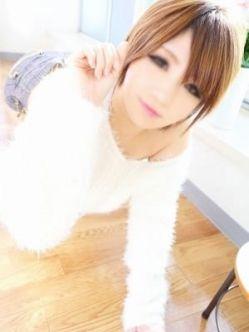 ねいろ|Cute Style(キュートスタイル)でおすすめの女の子