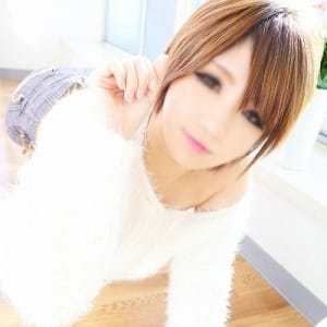「◆◆◆ホテル代込みコース★☆★」05/09(水) 13:02 | Cute Style(キュートスタイル)のお得なニュース
