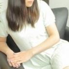 秋川くみ 夫に言えない秘密のサークル 柏コールガールズ - 柏風俗