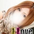 マリア I Love Celeb - 西船橋風俗