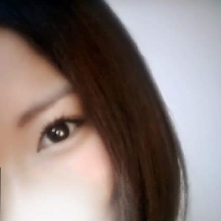 真咲【「綺麗・可愛い・セクシー」女性】   Celeb Hills~セレブヒルズ~(成田)