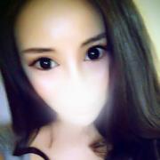純恋|Celeb Hills~セレブヒルズ~ - 成田風俗
