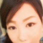 佑菜|Celeb Hills~セレブヒルズ~ - 成田風俗