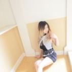 うらら|Celeb Hills~セレブヒルズ~ - 成田風俗
