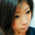 杏奈|Celeb Hills~セレブヒルズ~ - 成田風俗