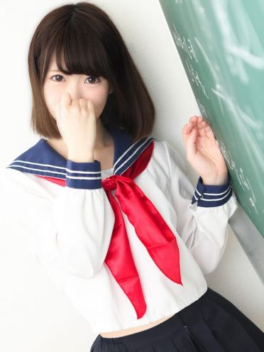 ももか|美少女制服学園クラスメイト千葉・船橋校 - 西船橋風俗
