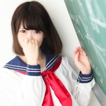 ももか | 美少女制服学園クラスメイト千葉・船橋校 - 西船橋風俗