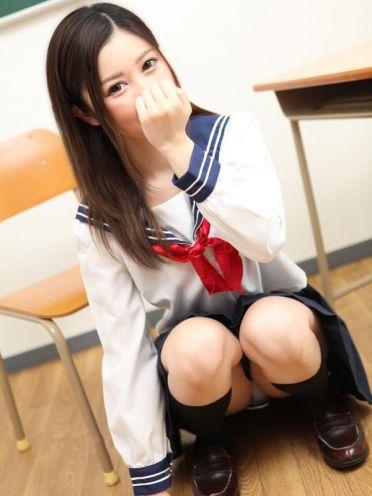 えれな|美少女制服学園クラスメイト千葉・船橋校 - 西船橋風俗