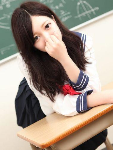 しの 美少女制服学園クラスメイト千葉・船橋校 - 西船橋風俗