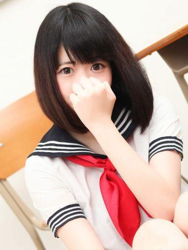 こあ|美少女制服学園クラスメイト千葉・船橋校 - 西船橋風俗