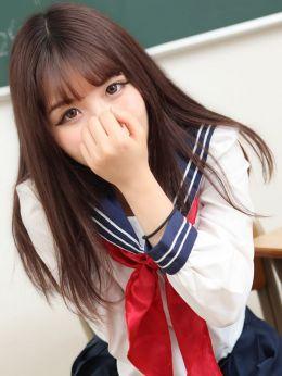のの | 美少女制服学園クラスメイト千葉・船橋校 - 西船橋風俗