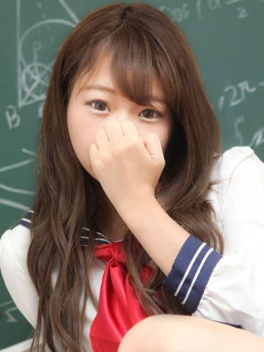 じゅり 美少女制服学園クラスメイト千葉・船橋校 - 西船橋風俗