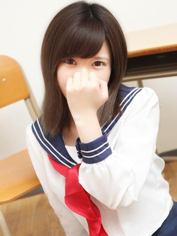めぐ|美少女制服学園クラスメイト千葉・船橋校-西船橋デリヘル