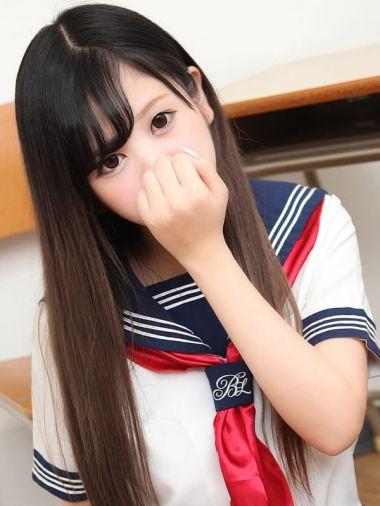 あいな 美少女制服学園クラスメイト千葉・船橋校 - 西船橋風俗