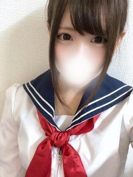 かぐや | 美少女制服学園クラスメイト千葉・船橋校 - 西船橋風俗