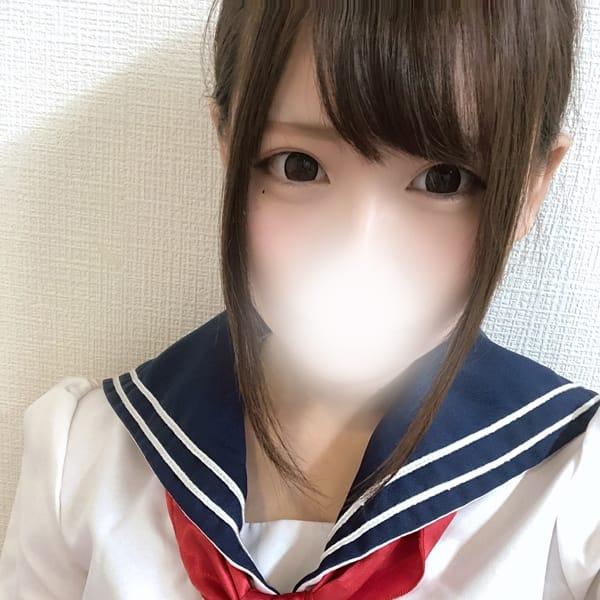 かぐや【美少女アイドルフェイス】 | 美少女制服学園クラスメイト千葉・船橋校(西船橋)