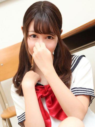 じゅん|美少女制服学園クラスメイト千葉・船橋校 - 西船橋風俗