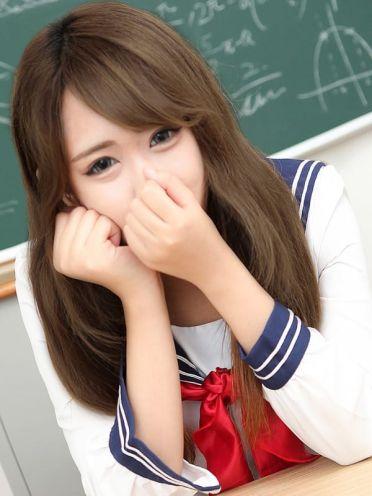 こう|美少女制服学園クラスメイト千葉・船橋校 - 西船橋風俗
